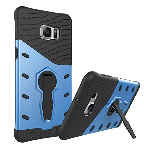 samsung-galaxy-s4-edge-case-cover-nnopbeclik-hybrid-2-in-1-tpu-pc-back-cover-case-armour-armor-bumpe