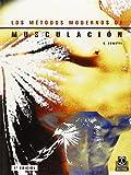 Los Metodos Modernos de Musculación (Deportes)