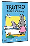 Trotro prend son bain | Cazes, Eric. Metteur en scène ou réalisateur
