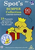 Spot's Bumper Collection [DVD]
