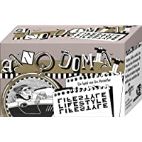 ABACUSSPIELE-09982-Anno-Domini-Lifestyle