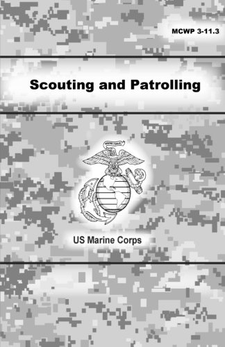 scouting-and-patrolling