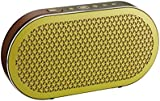 Dali Katch Portable Bluetooth Active Speaker - Moss Green