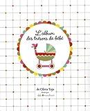 L'album des trésors de bébé, 2e édition
