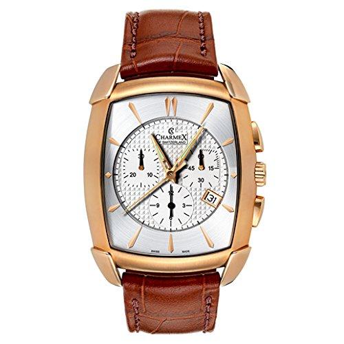 charmex-herren-armbanduhr-evian-chronograph-2380