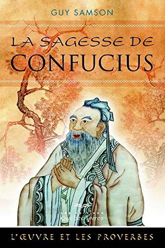 la-sagesse-de-confucius-2e-edition-spiritualite