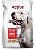 #7: Active Chicken and Vegetable Adult Dog Food, 10 kg