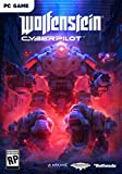Wolfenstein: Cyberpilot - Standard  | PC Download - Steam Code