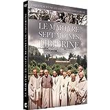 Le Martyre des sept moines de Tibhirine [Francia] [DVD]