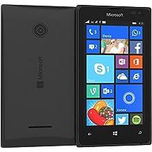 Microsoft Lumia 532 -