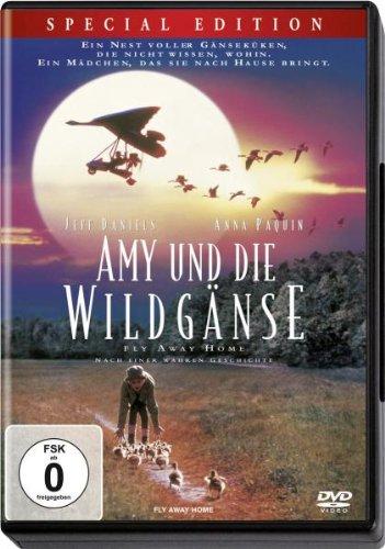 amy-und-die-wildganse-special-edition