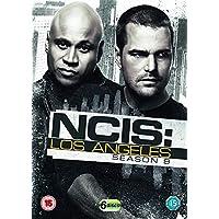 NCIS: LA Season 9