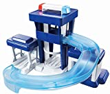 Super Wings - Small Playset with Pop-Transform-Paul Playset