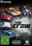 Produkt-Bild: The Crew - [PC]