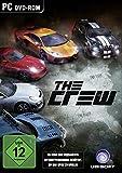 The Crew - [PC] -
