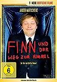 Finn und der Weg zum Himmel - Neue deutsche Filme