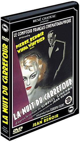 nuit-du-carrefour-la-edizione-francia
