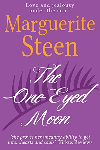 the-one-eyed-moon