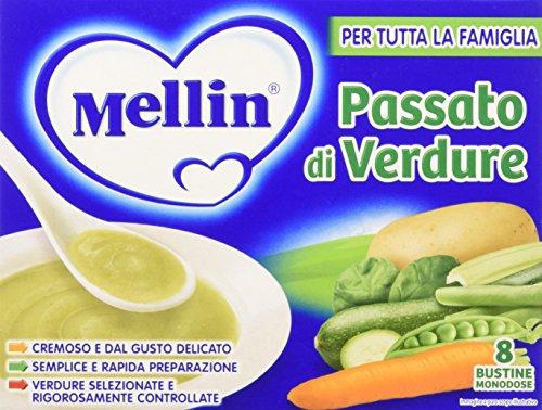 mellin-passato-di-verdure-per-bambini-8-bustine-13-gr-confezione-da-12