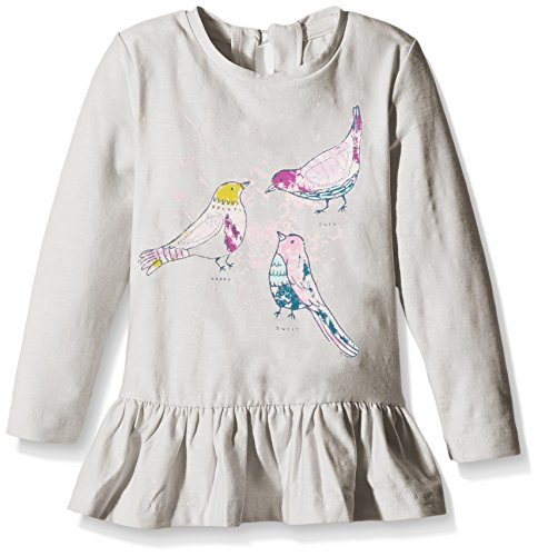 Name It Kis-Top Bambina    Cloud Dancer 18 mesi