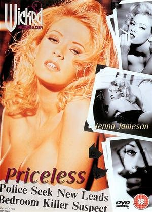 jenna-jameson-priceless