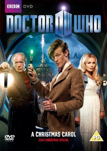 doctor-who-a-christmas-carol-2010-christmas-special-2010-dvd