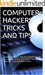 COMPUTER HACKERS TRICKS AND TIPS: ......