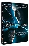 El protegido [DVD]