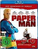 Paper Man Zeit erwachsen kostenlos online stream