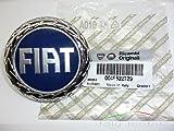 Original Fiat Barchetta Multipla Emblem Frontemblem Firmenzeichen - 46522729