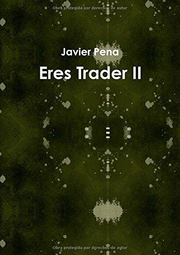 Eres Trader II