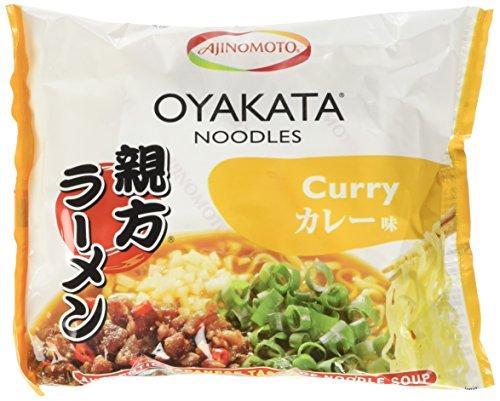oyakata-ramen-istantaneo-al-curry-89-gr