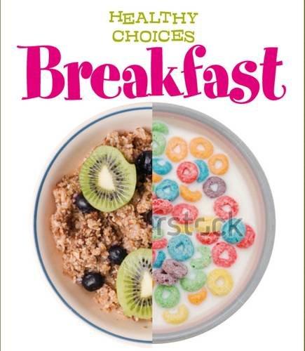healthy-choices