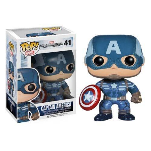 funko-pop-heroes-captain-america-vinyl-figure-captain-america-the-winter-solider