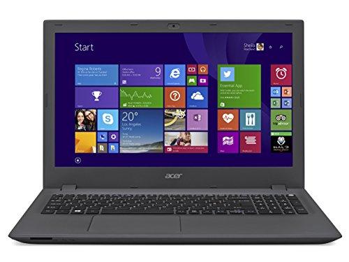 Acer-Aspire-E5-573G-50CW-22GHz-i5-5200U-156-1366-x-768Pixeles-Gris-Negro-Ordenador-porttil-Porttil-Gris-Negro-Concha-i5-5200U-Intel-Core-i5-5xxx-BGA1168