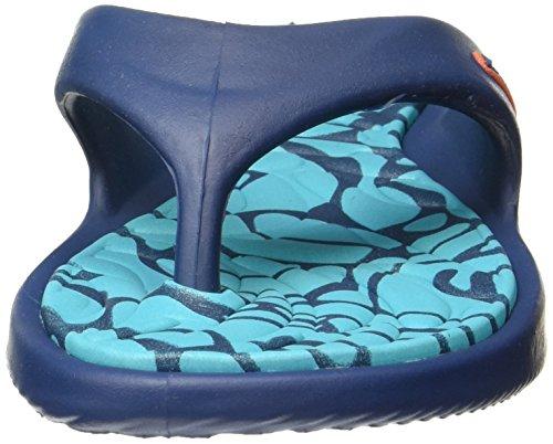 Rider Island VIII Tongs / Sandales femme blue
