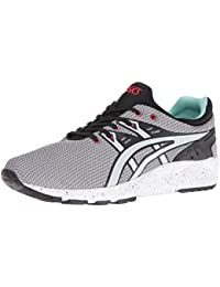 new style 44672 ff11d ASICS - Gel-Kayano Trainer Evo Homme