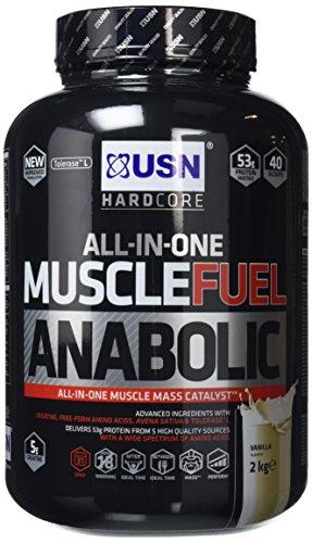 usn-muscle-fuel-anabolic-lean-muscle-gain-shake-powder-vanilla-2-kg