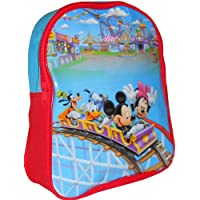 Disney Mickey Mouse Clubhouse Backpack