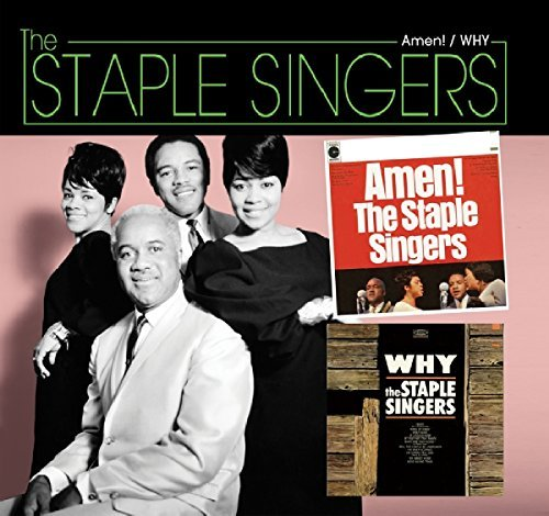 amen-why-by-the-staple-singers