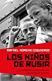 Children of Russia: The true story of a return operation (Contrasts)