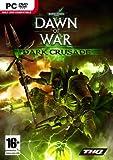 Warhammer: 40,000: Dawn of War - Dark Crusade (PC)