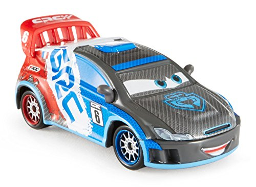 disney-pixar-cars-carbon-racers-raoul-caroule-mini-vehicule-5-cm