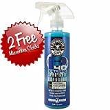 Chemical Guys P40Hochglanz Glanz Autolack Detailer Spray mit Carnauba Wachs