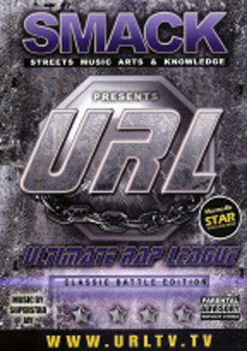 smack-url-ultimate-rap-league-reino-unido-dvd