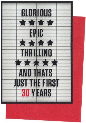blockbuster-30-treinta-tarjeta-de-felicitacion-de-cumpleanos