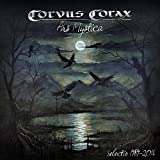 Corvus Corax Trioculi (Game of Thrones Theme)