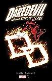 Image de Daredevil By Mark Waid Vol. 5