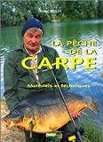 """Afficher """"La pêche de la carpe"""""""