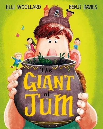 the-giant-of-jum